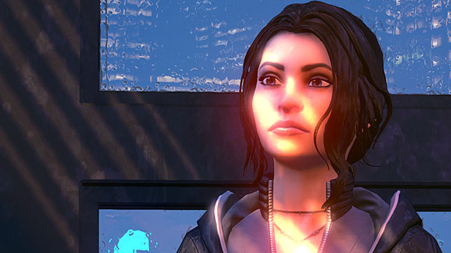Dreamfall-Chapters-EyeHighlights1