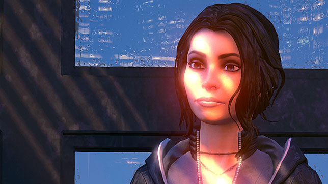Dreamfall-Chapters-EyeHighlights2