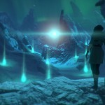 Dreamfall Chapters part 1
