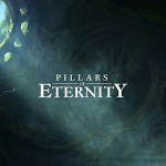Pillars of Eternity part 1