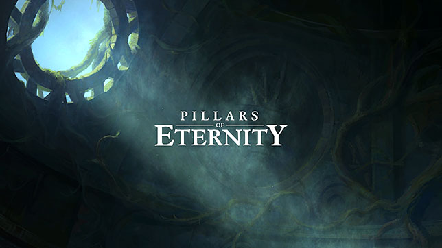 PillarsOfEternity-Title