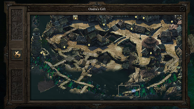PillarsOfEternity-BackersLocation