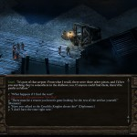 Pillars of Eternity part 4