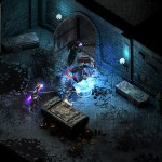 Pillars of Eternity part 2