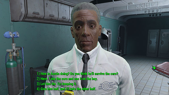 Fallout4-Choices