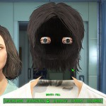 Fallout 4 #1 Character Creation