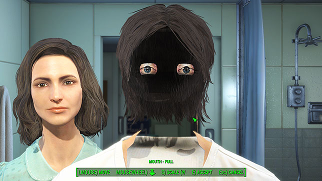 Fallout4-FirstGlitch