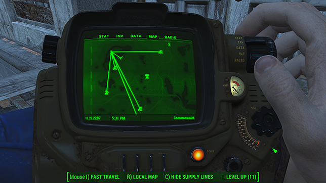 Fallout4-SupplyLines