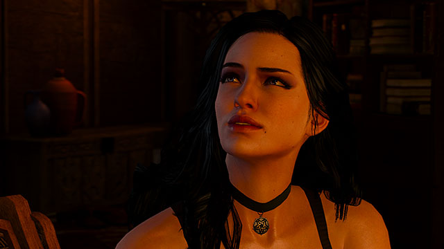 witcher3-Yennefer