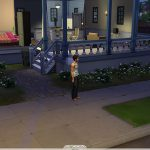 The Sims 4 #1 Less Than 3