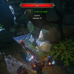 Divinity: Original Sin #3 Enhanced